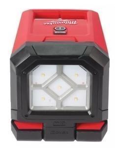 4933464105-projecteur-compact-a-tete-pivotante-led