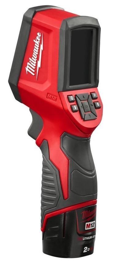 4933451387-camera-thermique-infrarouge-milwaukee