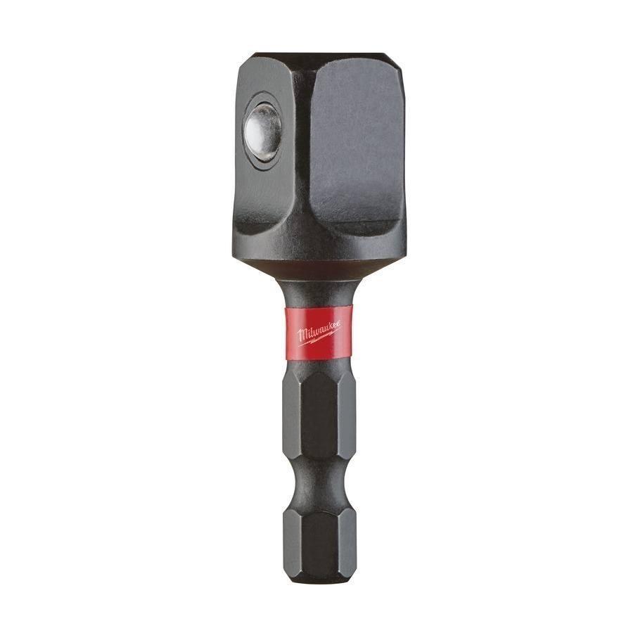 48325032-Adaptateur 6 pans DIN 3