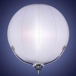 FLEX-M-Ballon