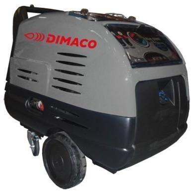 I21200HW-Nettoyeur Haute Pression DIMACO I15-200HW (1)