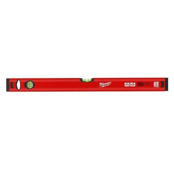 4932459091-Niveau tubulaire REDSTICK Slim