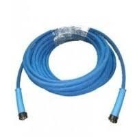HP10bleu5_16-flexible