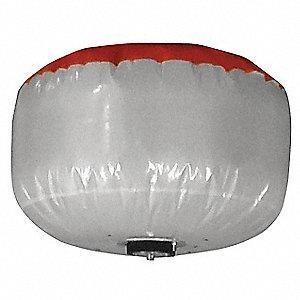 LED400-ballon sirocco