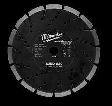 4932399826-disque aud 230