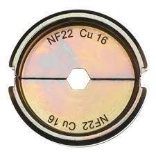 4932451733-NF 22 CU16