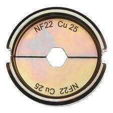 4932451734-NF 22 CU25