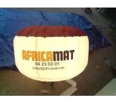 AFRICAMAT
